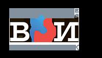 VOI Krasnoyarsk